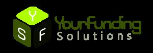 Easy Online Loans,Personal loans,Easy Approval Loans