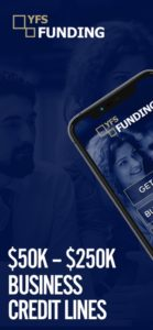your funding solutions, business funding source, business funding solutions, business funding options